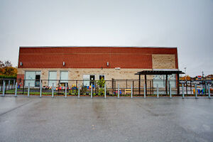 * Daycare * Garderie * Permit for 80 children, nice location! West Island Greater Montréal image 10