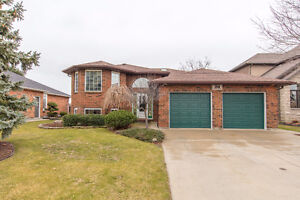 20 SANDY LAKE WATER FRONT HOME
