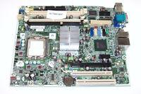 HP Compaq SOCKET 775 MOTHERBOARD DC7900 SFF PAS DE CPU