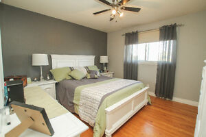 COMPLETELY UPDATED!! Cornwall Ontario image 7