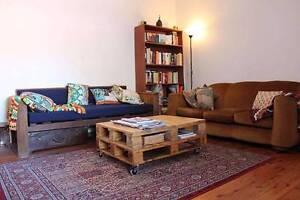 Spacious room to rent in flatshare close to transport/amenities Lakemba Canterbury Area Preview
