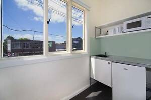 Modern Furnished Studio Apartment $260 per week Stanmore Marrickville Area Preview