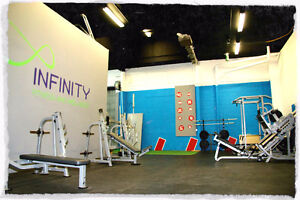 Looking for a facility to run your Personal Training Business? Kitchener / Waterloo Kitchener Area image 9