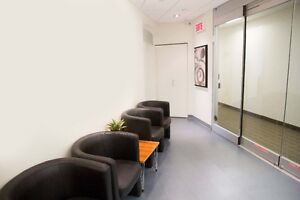 FULLY-FURNISHED EXECUTIVE OFFICES IN THE  WEST-ISLAND West Island Greater Montréal image 5