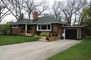 NEW PRICE- Fully renovated bungalow - 504 Cathcart Blvd