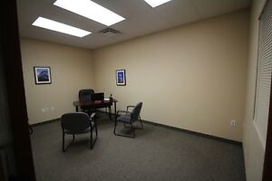 Office for Rent at 3rdAve Office Plaza