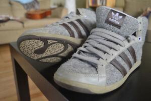 Womens Adidas skate shoes
