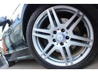 2012 12 MERCEDES-BENZ E CLASS 2.1 E250 CDI BLUEEFFICIENCY S/S SPORT 2D AUTO 204