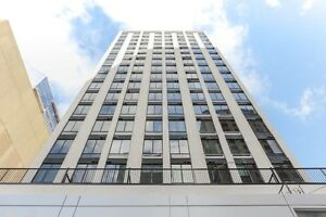 Cambridge Loft 1 Bed 1 Bath Well Maintained & Amazing Views!
