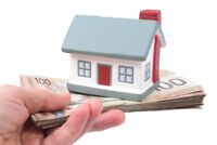 Private Loans/1st & 2nd rank Mortgages, minimum 100,000$