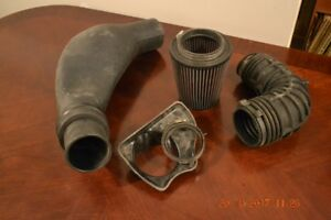 K & N cold air intake for 94 Firebird V6