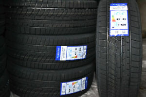 4 Brand New Winter Tires $440