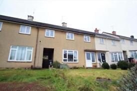 4 bedroom house in Ellsworth Road, Henbury, Bristol, BS10 7EQ