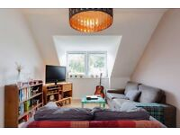 2 bedroom flat to rent in Stratford