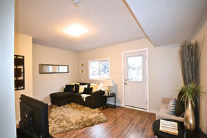 REDUCED! Perfect starter home! Like new home w/o new home price! Regina Regina Area image 6