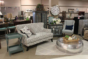 Transform your Living Room!  Check out our Furniture Designs!