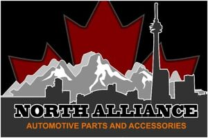 Affordable Auto Parts! Replacement & Performance