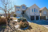 Open House - This Saturday May 30th, From 1:00pm to 3:00pm