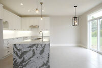 Available for Immediate Possession - N. London - Upgrades Galore