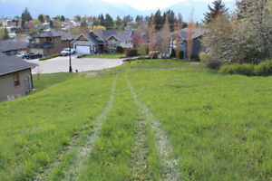 Creston - Beautiful cut-de-sac lot for sale by owner