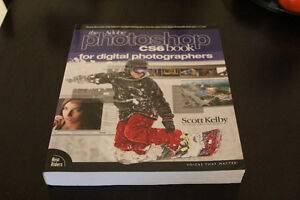 The Adobe Photoshop CS6 Book for Digital Photographers...