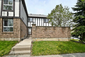 House for Sale in the Heart of Scarborough Area