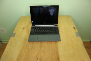 LAPTOP PC COMPUTER PORTABLE ACER ONE 10 SWITCH N15P2