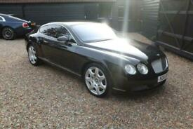image for 2006 Bentley Continental 6.0 GT 2dr Coupe Petrol Automatic