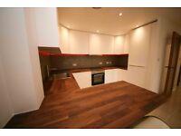 Fully Refurbished 2 Bedroom Flat in Uxbridge