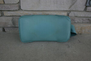 Back Support Pillow Stratford Kitchener Area image 1