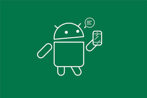Root/Unbrick/Repair your Android Phone/Tablet!