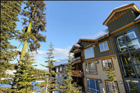 REDUCED! Oppulent 3 bed plus den luxury at Big White