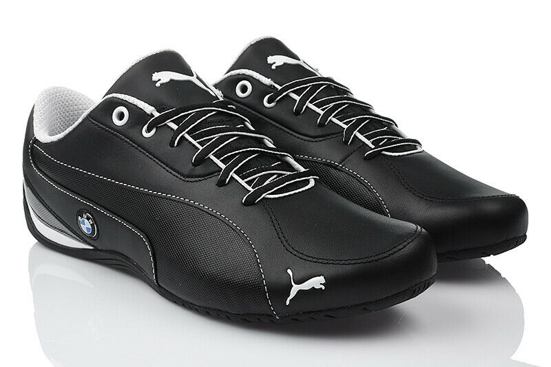 Puma Bmw Sneaker Test Vergleich +++ Puma Bmw Sneaker