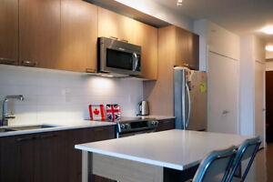 $2750 / 2br - 938ft2 - Strathcona - 2 Bedroom Apartment on Union