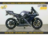 2005 55 YAMAHA R1 ALL TYPES OF CREDIT ACCEPTED
