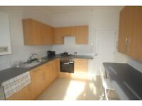 1 bedroom house in Forfar Street, Northampton, NN5