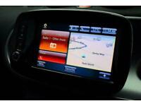 2016 smart fortwo cabrio PRIME PREMIUM T Auto Coupe Petrol Automatic