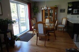 2014 Cottage on Wooded Lot West Island Greater Montréal image 4
