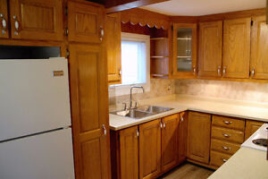2 Bedroom House Close to MUN and Downtown - 5 Summer Street St. John's Newfoundland image 4