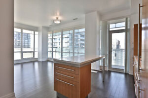 80 John Street (TIFF) - 2 Bedroom Apartment FOR RENT