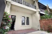 Small Single Room - Albert Park $805 P/m Albert Park Port Phillip Preview