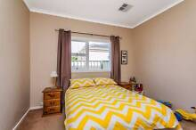 Perfect rooms for rent in Cannington Cannington Canning Area Preview