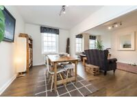 Marble Arch**Call to view**Nice and clean very spacious 2 bed flat for long let**