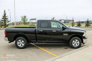 2016 RAM 1500 SLT  ....WE HAVE THE LARGEST SELECTION !! 16R17639