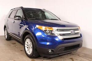 Ford Explorer ** AWD TOIT PANO ** 2014
