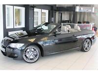 2014 14 BMW 3 SERIES 3.0 330D M SPORT 2D AUTO 242 BHP DIESEL