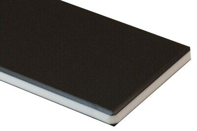 King Color Core Black/White/Black