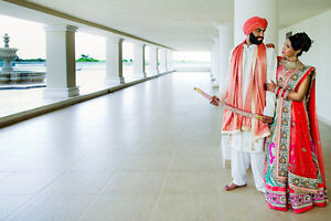 Best Indian Wedding Photographers in London London Ontario image 4