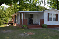 Cottage Rental, Sherkston Shores,3 bedrooms,Aug 24th-31st Avail