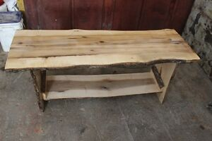 table \bench